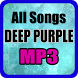 All Songs Deep Purple by MAHATMA MUSIC