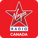 Virgin Radio Canada by Astral Radio Inc.