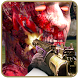 Dead Target Effect: Zombies by Best Games 2016