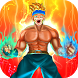 Boxing Fighter League by tobehot
