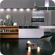 Kitchen Design Ideas by constructionsolution