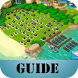 Guide For boom beach New by devdax