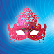 Face Mask Photo Editor by Energy Photo Montage