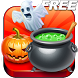 Halloween Drink Recipes by HBS Apps