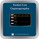 Sedation Capnography by HealthyVisions