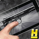 Ultimate Gun simulator by HighLogix