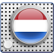 Radio Netherlands by innovationdream