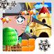 Ninja Adventure Run : New Hero by Games 2k17