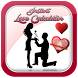 Love Calculator Prank by KotKabir