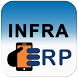 Infra Mobile ERP by Leadwinner Corp