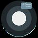 Theme Android Oreo Dark LG G5 V20 G6 V30