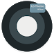 Theme Android Oreo Dark LG G5 V20 G6 V30 by WSTeams