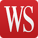 WineRatings+ (Trial) by M. Shanken Communications, Inc.