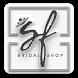 Star Fashion Bridal Shop