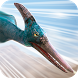 2017 Dinosaur Simulator by ★★★★★ Cheese Hole Games