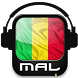 Radio Mali by Online Radio