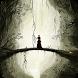 Пещера: текстовая квест игра by Plagiarisma.Net
