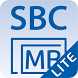 SBC Micro Browser Lite by Saia-Burgess Controls AG