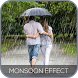 Monsoon Photo Editor
