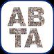 ABTA Events by SpotMe