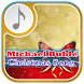 Michael Buble Christmas Song