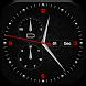 Cool Clock Live Wallpaper by Thalia Spiele und Anwendungen