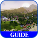 Guide for The Sims 3 by Vitaya