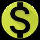 Earn Money Easy by vks Technology