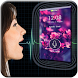 Voice Screen Lock by Game & Photo Apps
