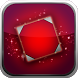 Cubic Jump by Voytech Interactive