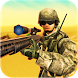 Super Commando Sniper Shooter by Witty Gamerz