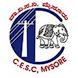 CESC Mysore by BCITS PVT LTD