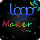 Logo Maker by Marry Gold