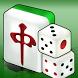 Chinese Mahjong by JoyGames.net