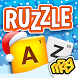 Ruzzle by MAG Interactive