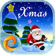 X-mas Santa eTheme Launcher by Egame Studio