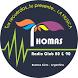 ThomasRadioClub80&90s