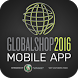 GlobalShop 2016 by a2z, Inc.