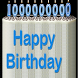 Your Billionth Second Birthday