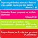Caixinha de Promessas by Aleluiah Apps