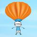 Parachute jump game free by racha malika