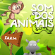 Som dos Animais Zoo Bichos by © Magic Box