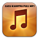Lagu kahitna Full MP3 by ekaapp