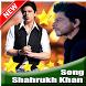 Shah Rukh Khan Hit Songs by alhasanidroid