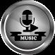 Gnash I Hate U I Love U Songs by AdmApp