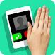 Air Call Receiver by Mega Launcher Dev Team