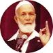 Ahmed Deedat Debates MP3 by KareemTKB