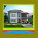 Home Design Wallpaper by Heeb Group