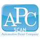 APCSCAN by APC EUROPE
