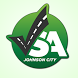 Smart Auto - Johnson City by VDOMobile Apps